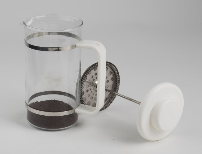 cafemolidoenprensa