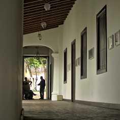 Centro de Historia Larense